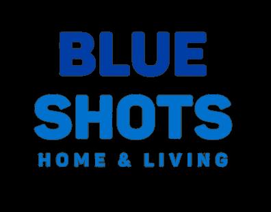 Blueshots