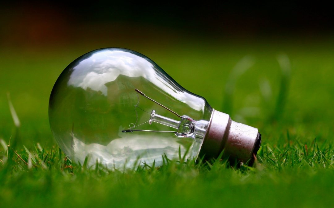 De voordelen van een online energievergelijker op een rijtje