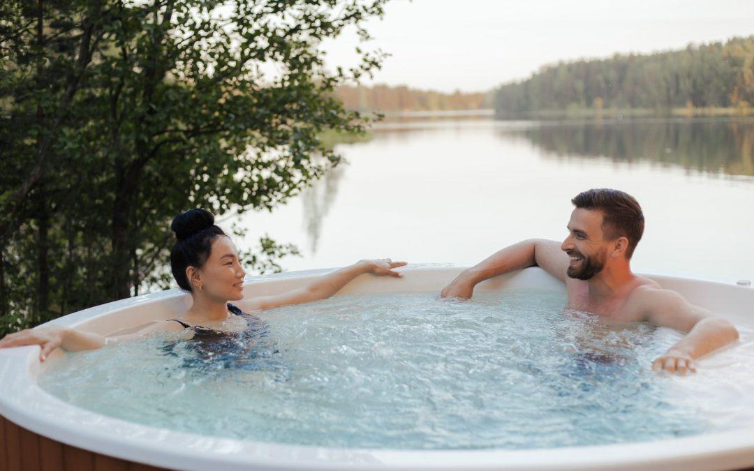 4 manieren om optimaal te ontspannen