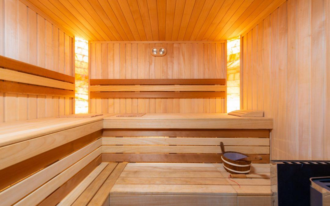 Hoe creër ik de ideale welnessruimte in huis?