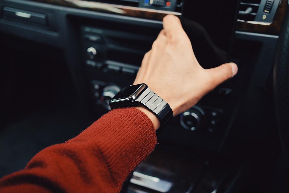 Is de premie voor een autoverzekering afhankelijk van een woonplaats?